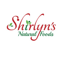 Shirlyn's Natural Foods Launches New Rewards Program