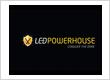 LED Powerhouse