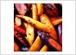 Appetite Catering Dublin Rainbow Carrots