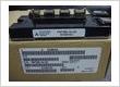 ipm module PM75RL1A120