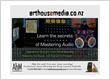 arthousemedia