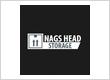 Storage Nags Head Ltd.