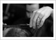 Industrial Photography Auckland - Mens Hair Stylist