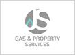 JS Gas & Property Services