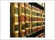 Borns Law Office