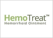 HemoTreat LLC