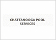 Chattanooga Pool Services