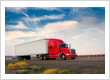 Doyle LLP Trial Lawyers Trucking Accident