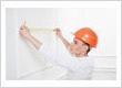 Handyman 3