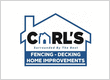 Carl's Fencing, Decking & Home Improvements
