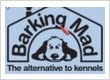 Barking Mad Ltd