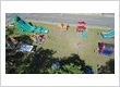 Rucker Family Amusement - best inflatables in Athens GA