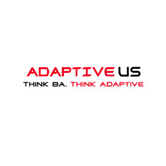 Adaptive US: Empowering Business Analysts Around the World