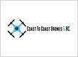 Coast To Coast Drones