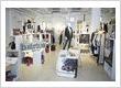 Designer clothes,Women's fashion clothing | Maternity,Travel,Resort,Spa | Dresses Australia - Katie Perry