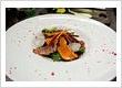 Restaurant La Vague