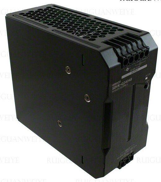 OMRON S8VK-G24048