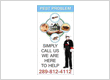 Burloak Pest Control and Extermination Services