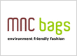 MNC Bags