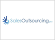 Sales Outsourcing Professionals