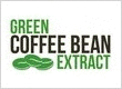 Pure Green Coffee Beans Extract In Australia