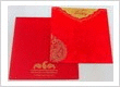Lovely Wedding Mall - Marriage Cards