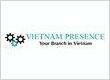 Vietnam Presence