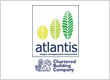 Atlantis - project Management and Construction Chelmsford