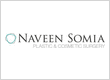 Naveen Somia