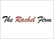 The rachael firm