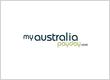 My Australia Payday