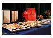 Beautiful Sushi Rolls Napa Valley_1