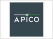 Apico Technologies Ltd