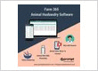 Farm 365 - Animal Husbandry Software