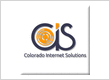 Colorado Internet Solutions