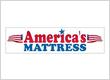 Americas Mattress
