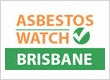 Asbestos Watch Brisbane