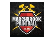Marchbrook Paintball