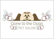 Gone to the Dogs Pet Salon