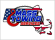 Massachusetts Towing Services