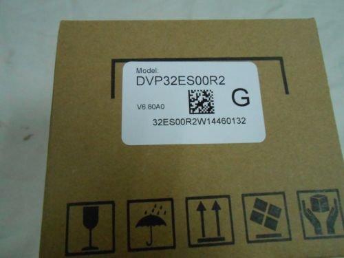 DELTA DVP32ES00R2
