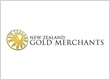 New Zealand Gold Merchants