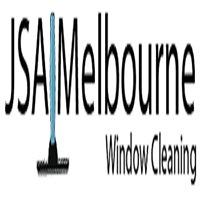 JSA Window Cleaning