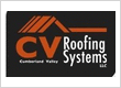 CV Roofing Systems