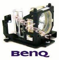 Lampu Projector Benq
