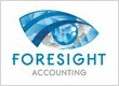 Foresight Accounting