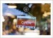 Advantages of seo friendly e-commerce website