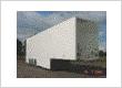 Ashcroft Trailer Hire Ltd