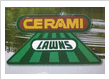 CERAMI  LAWNS