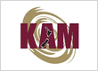 KAM Transport